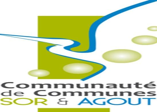 Consultation public_Prévention des déchets
