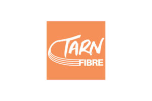 rip-tarn-fibre