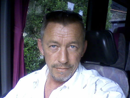 deces de Christian DE SMEDT conseiller municipal